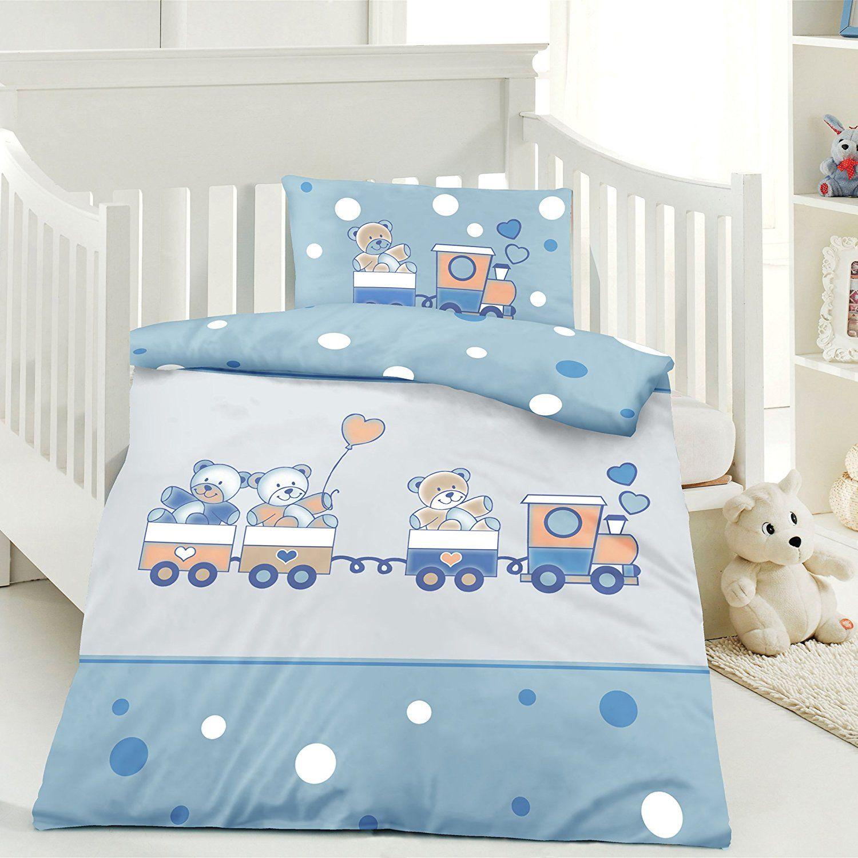 Luftfeuchtigkeit Im Schlafzimmer Erhöhen   Bettwäsche Rosenmuster ...