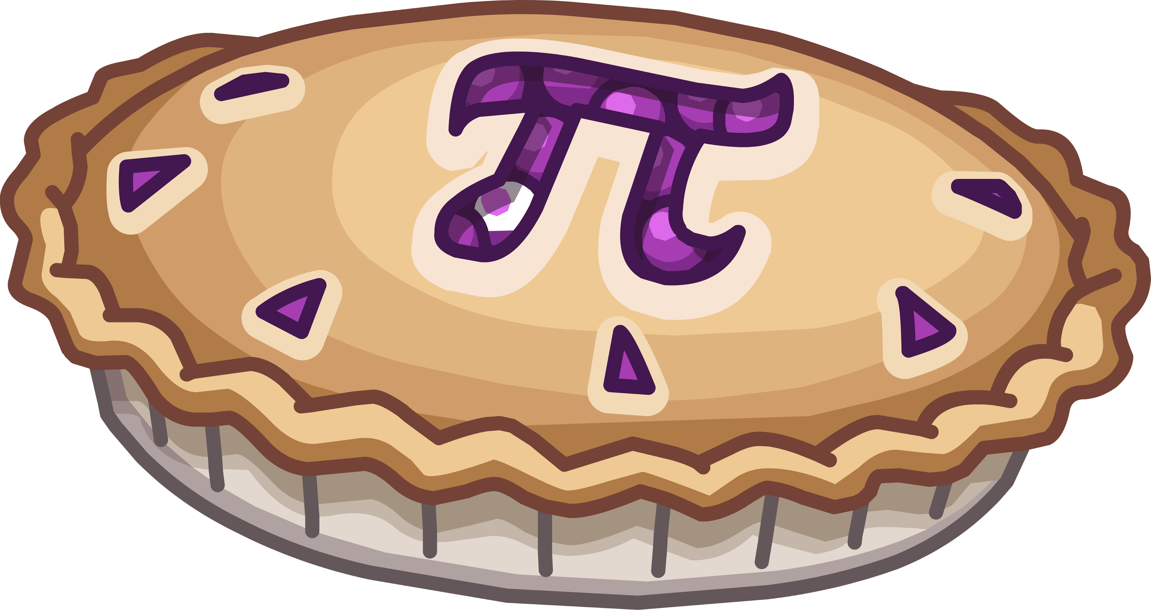 Happy National Pi Day 2018 Images Hd Pictures Of National Pi Day 2018 Pi Day Pie Day Image