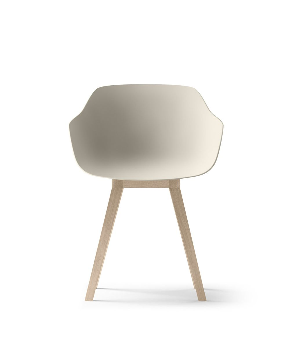 Alki Chaises Alki Kuskoa Bi Iratzoki 08 In 2019 Ingredient Driven Design