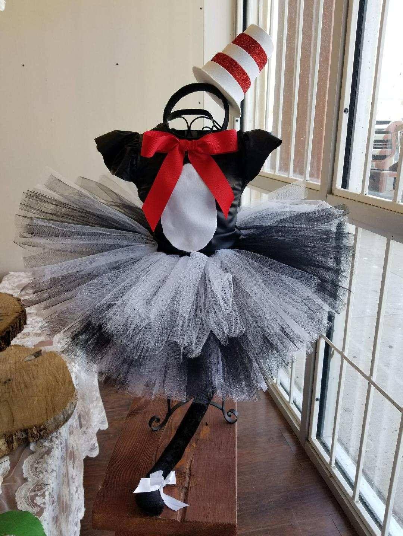 Pin By Diane Spady On Hallowe En Costumes
