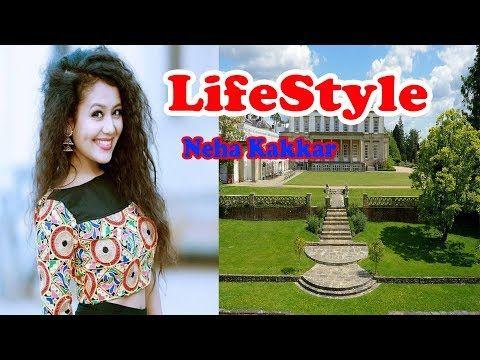 Neha Kakkar Lifestyle House Family Net Worth Car Biography 2017 Net Worth Neha Kakkar Biography
