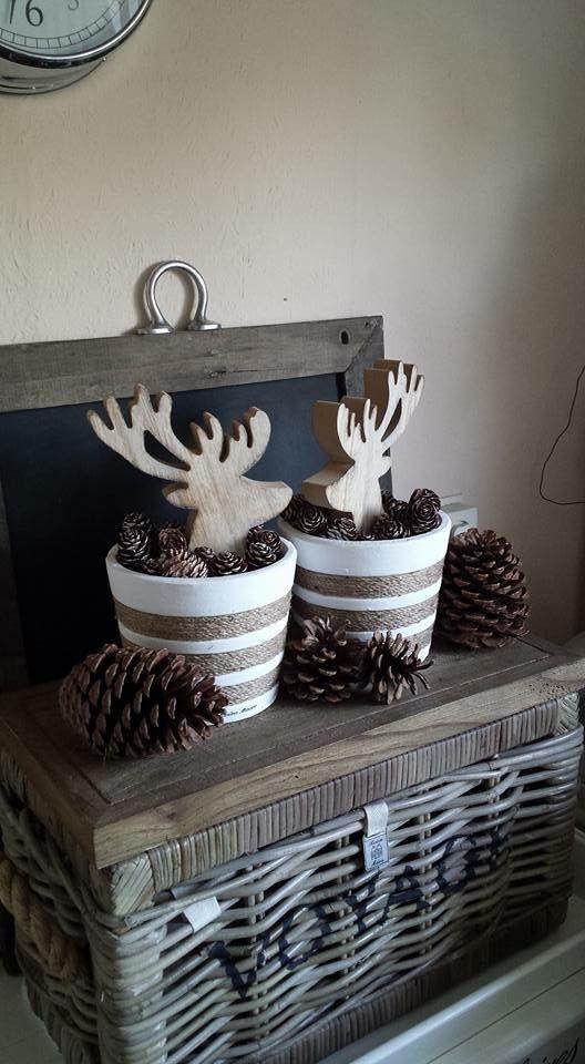 coole weihnachtsideen zum selbermachen am montag diy bastelideen weihnachten pinterest. Black Bedroom Furniture Sets. Home Design Ideas