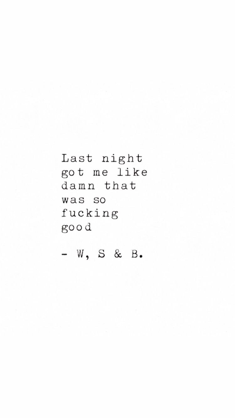 Last night #quotes #love #quoteoftheday   Quotes   Night out ...