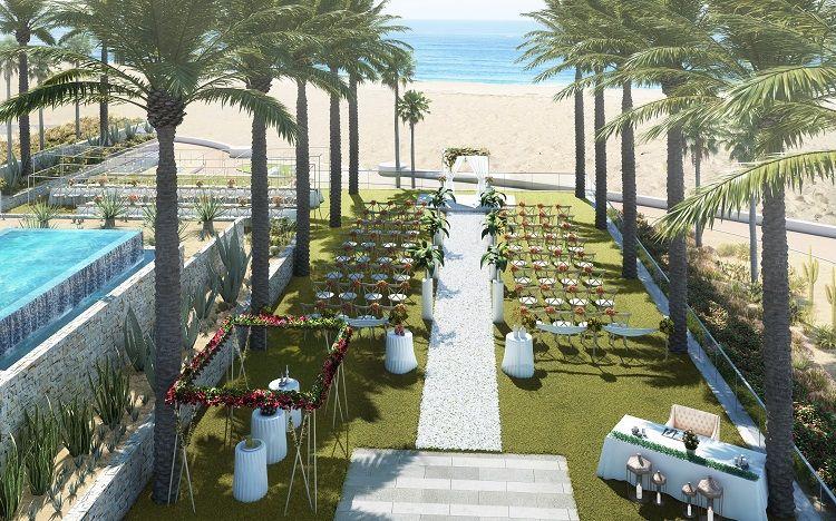 Hard Rock Hotel Los Cabos All Inclusive Vacations