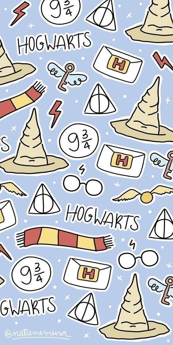 Harry Potter Wallpaper | 65+ Best Free Harry Potte
