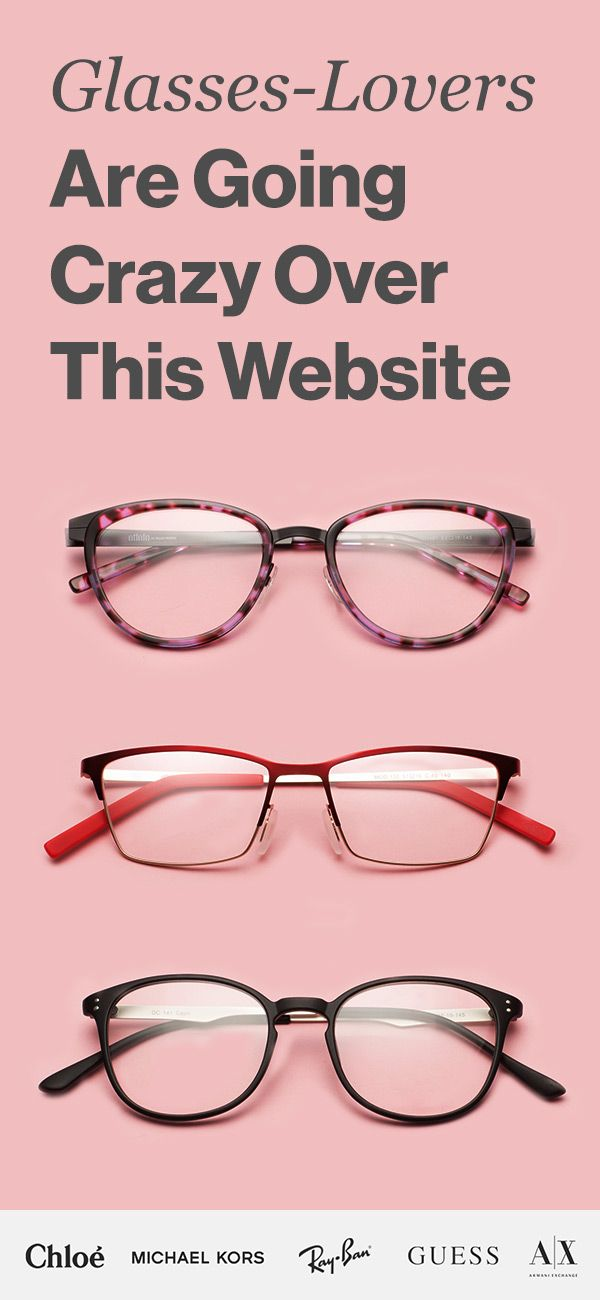 Glasses Lover You Re Going To Love This Site Check Out The Site Everyone Is Crazy About Glasses Glasses Online Prescription Glasses