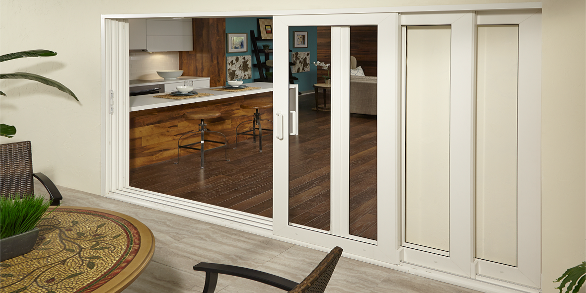 Pgt Windows 2020 Prices Buying Guide Modernize Sliding Glass Door Window Prices Window Cost