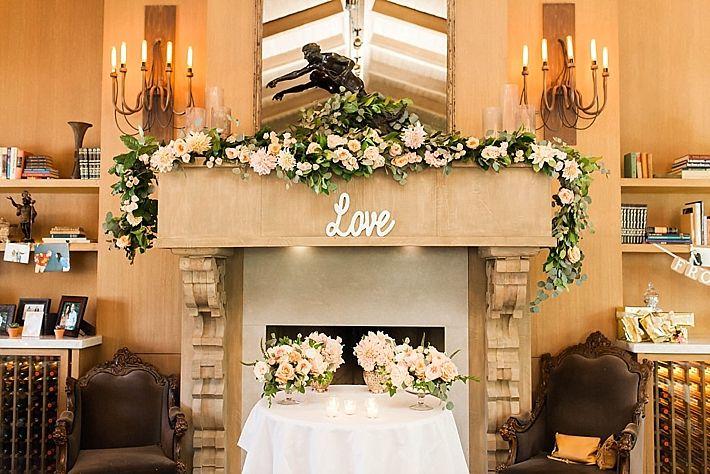 Villa Restaurant Woodland Hills California Pinterest Villas And Restaurants