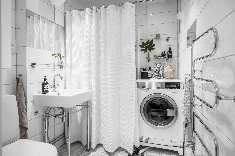 Olivedalsgatan 17 | Olivdalsgatan 17 | Pinterest | Om and Bathroom ...