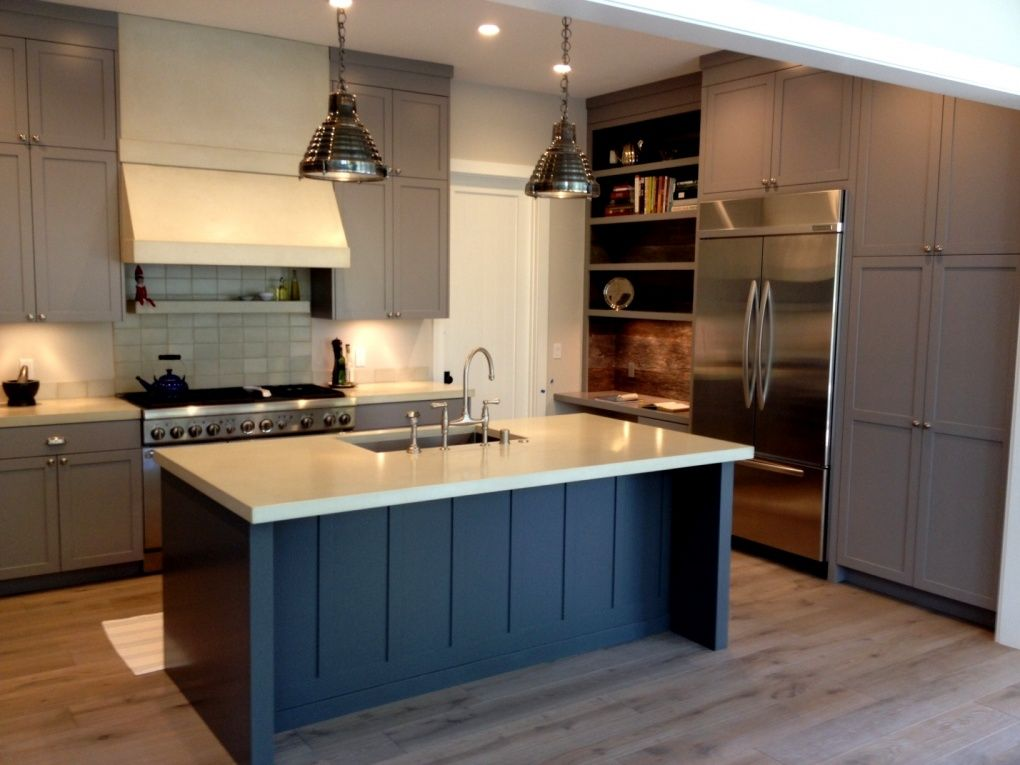 1 1020 X 765 93 New KitchenKitchen DiningBlue Kitchen CabinetsMidnight