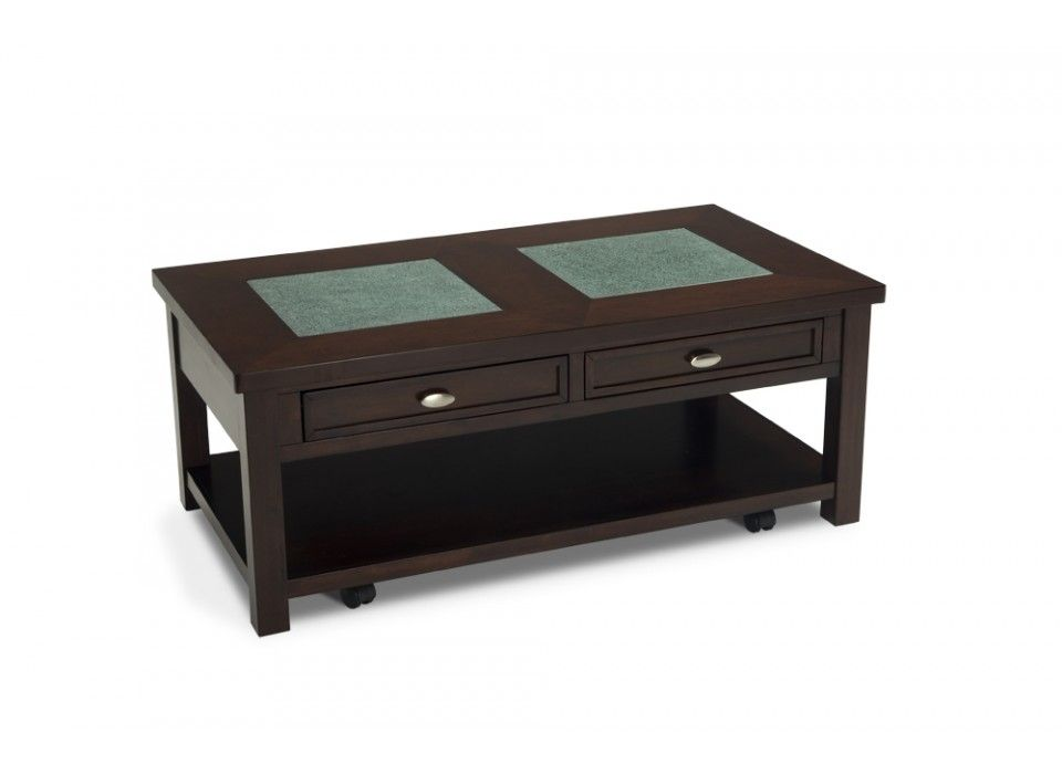 Bob Discount Furniture Coffee Tables