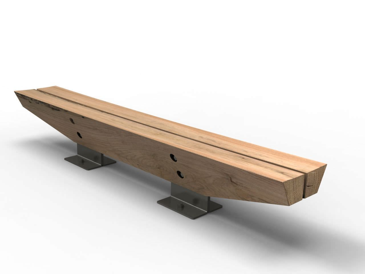 urban furniture designs. Stool Chair · Rustic Industrial FurnitureOutdoor Furniture DesignUrban Urban Designs
