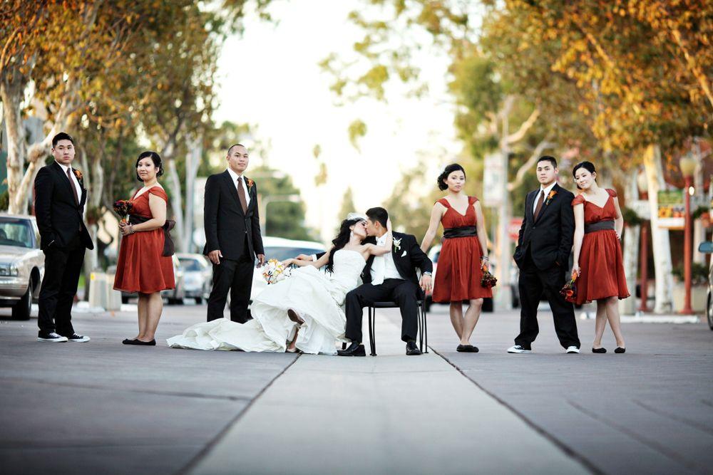 Wedding-Portrait.jpg (1000×667)