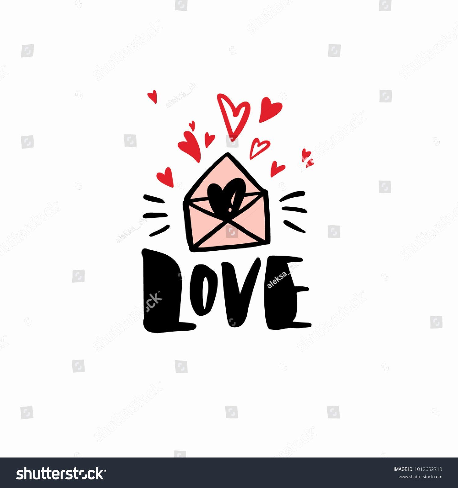 Love Grating Card Inspirational Greeting Card Template Word Monzarglauf Verband Cards Card Templates Greeting Card Design