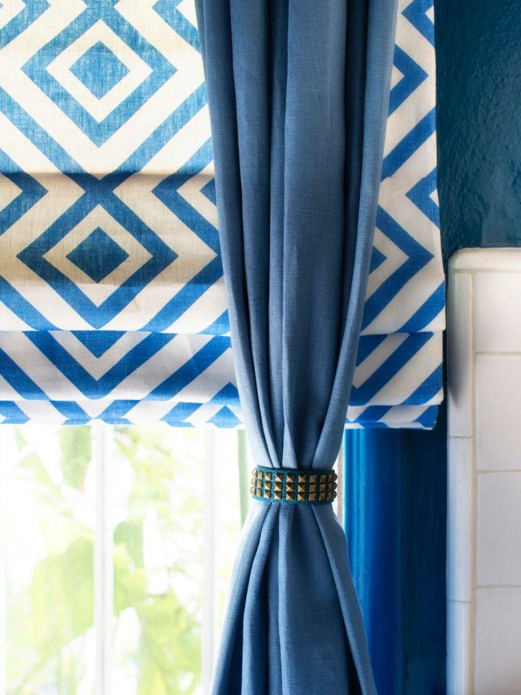 decor curtains