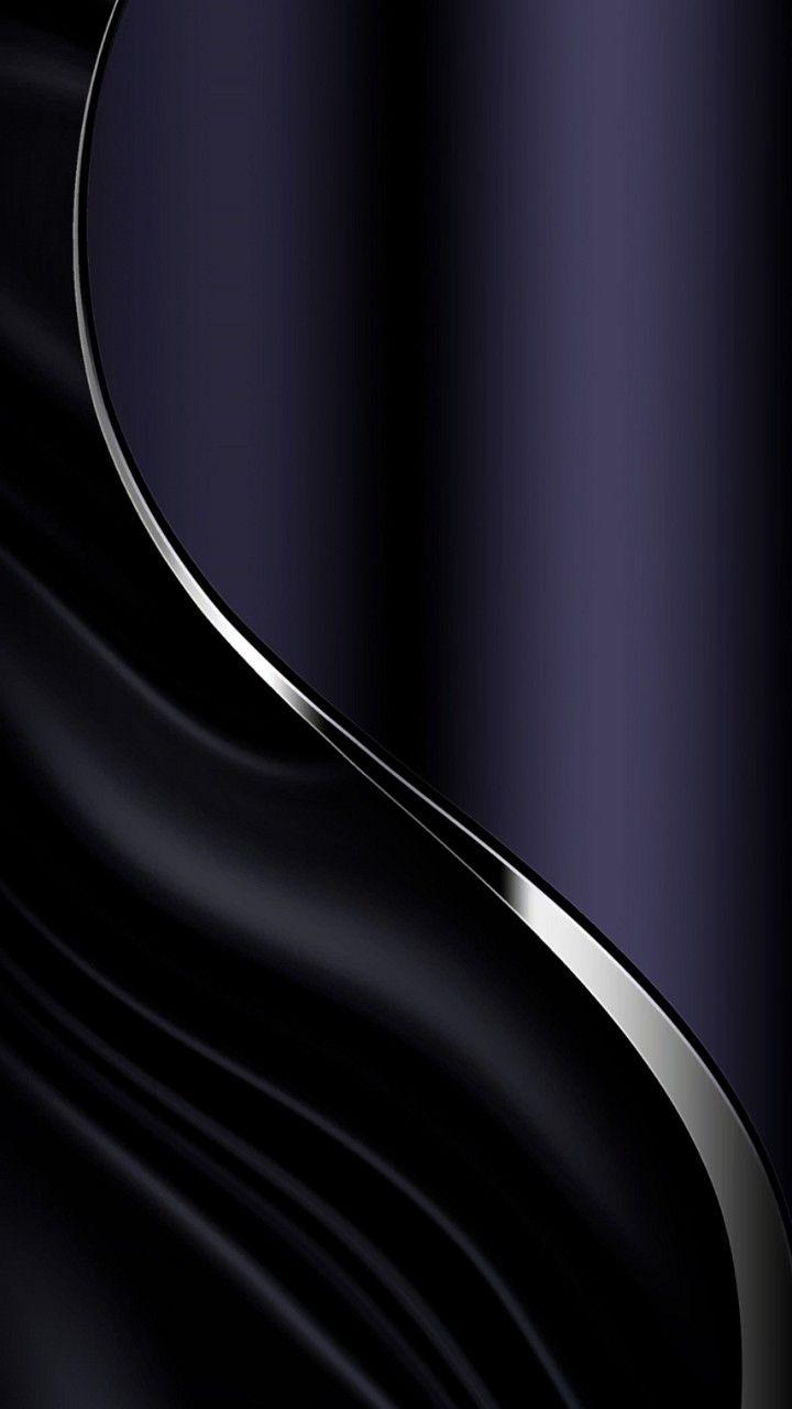 Samsung Iphone Edge Phone Telefon 3d Wallpaper Resimler Telefon Duvar Kagitlari Arka Plan Fonlar