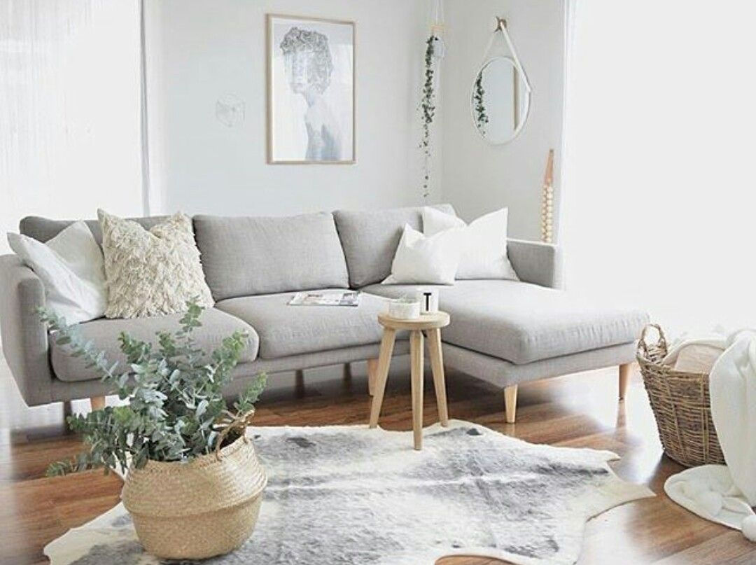 Kmart Home Decor New Arrivals: Faux Cowhide From Kmart