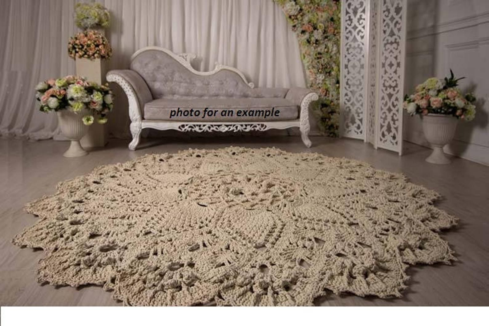 Best Carpet Rug Carpet Of Cord Knitted Carpet Polyester Cord 640 x 480