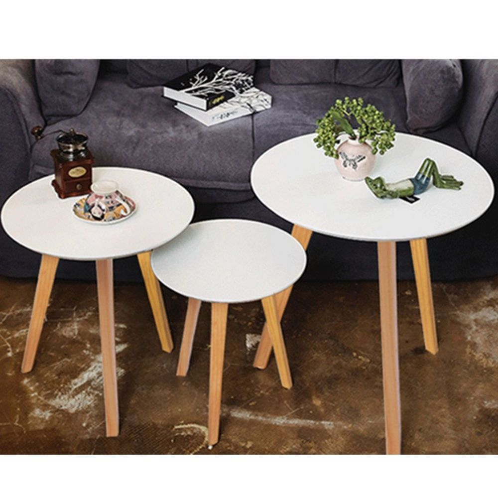Pin by Ves on Vintage Scandinavian Mid Century Furnitures