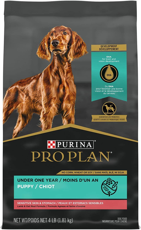 Coupon amazon purina pro plan purina pro plan puppy