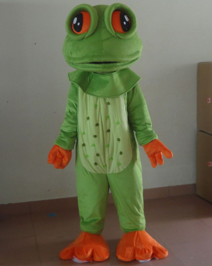 204f08a6248a3 Popular Adult Frog Costumes-Buy Cheap Adult Frog Costumes lots ...