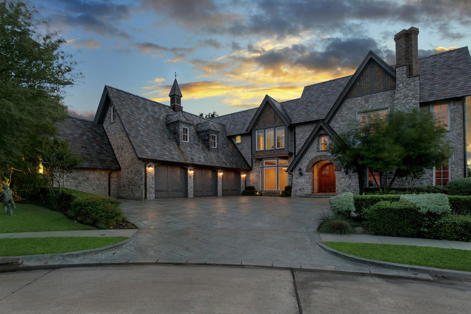 Pin On Homes For Sale In Stonebriar Village Frisco Tx Homes For Sale In Frisco Texas