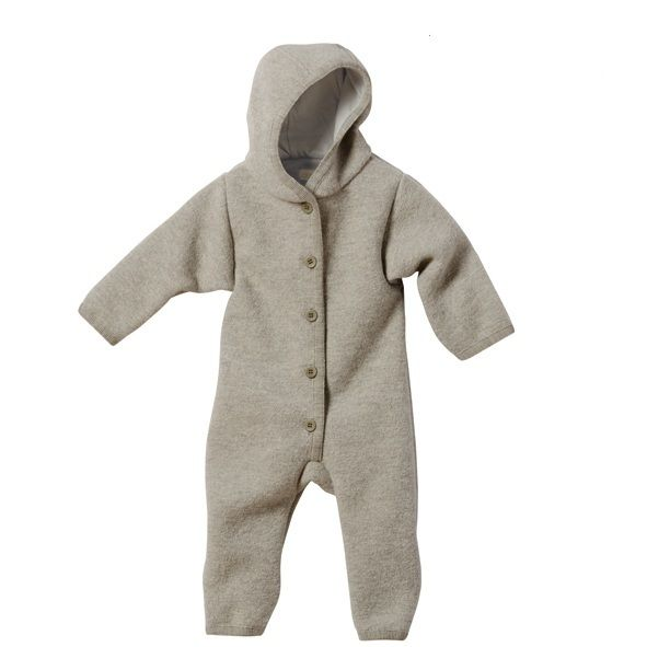 Babykleding Maat 86.Ekobebe Nl Biologische Babykleding Fair Trade Babykleding Maat