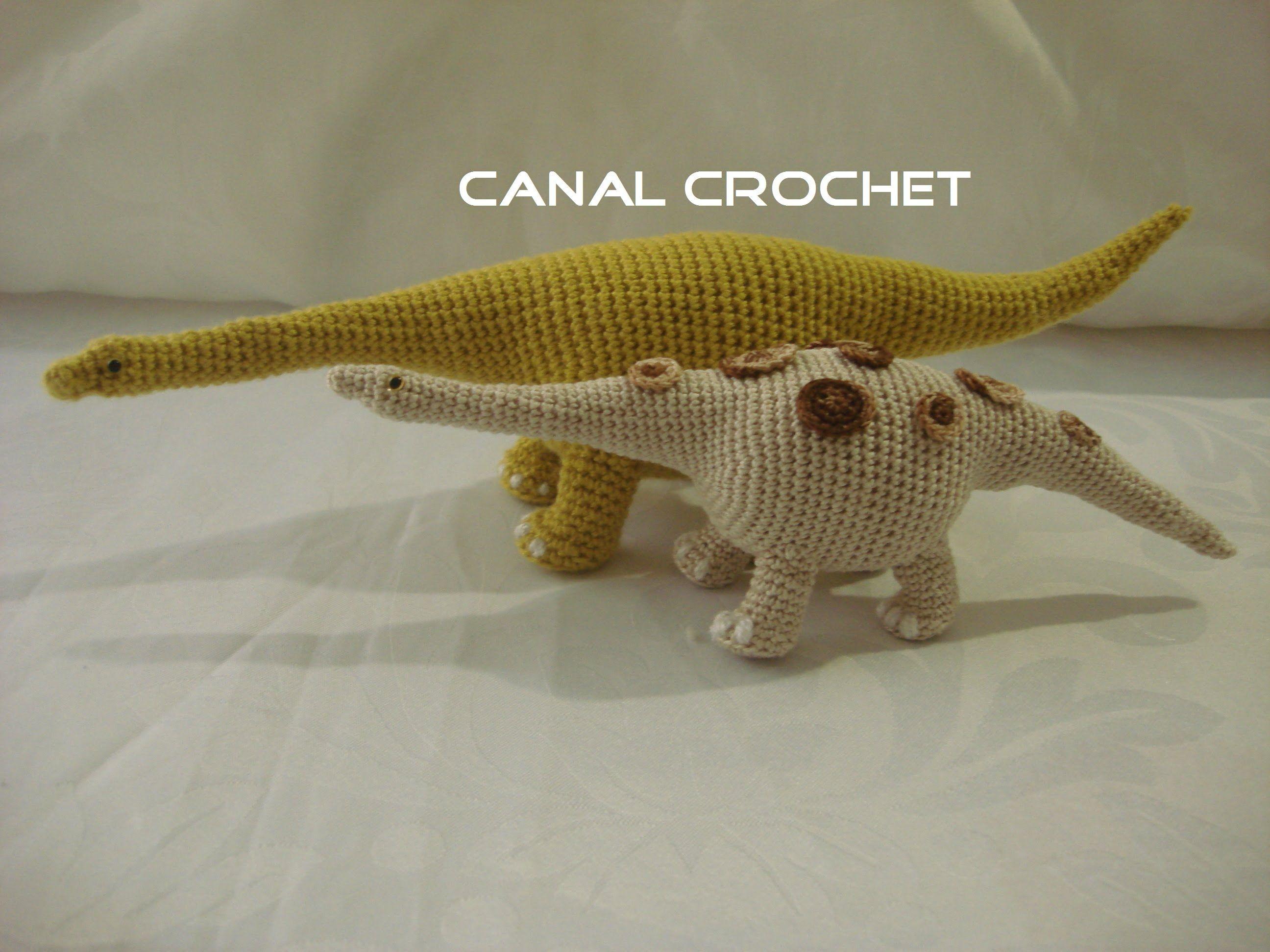 Amigurumi - maskotki - _ღڪےღڰۣ✿ Szydełko i druty Crochet ... | 1944x2592