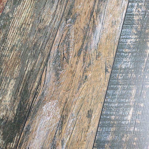 Laminate Flooring, Weathered Laminate Flooring