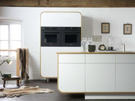 Air Devol Keukens : Air kitchen by devol the triumph of british craftsmanship and