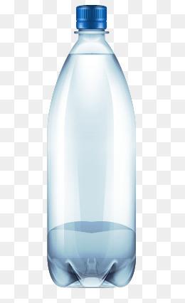 Water Bottle Png Png Plastic Bottle Plasti 53130 Png Images Pngio Bottle Plastic Bottles Water Bottle