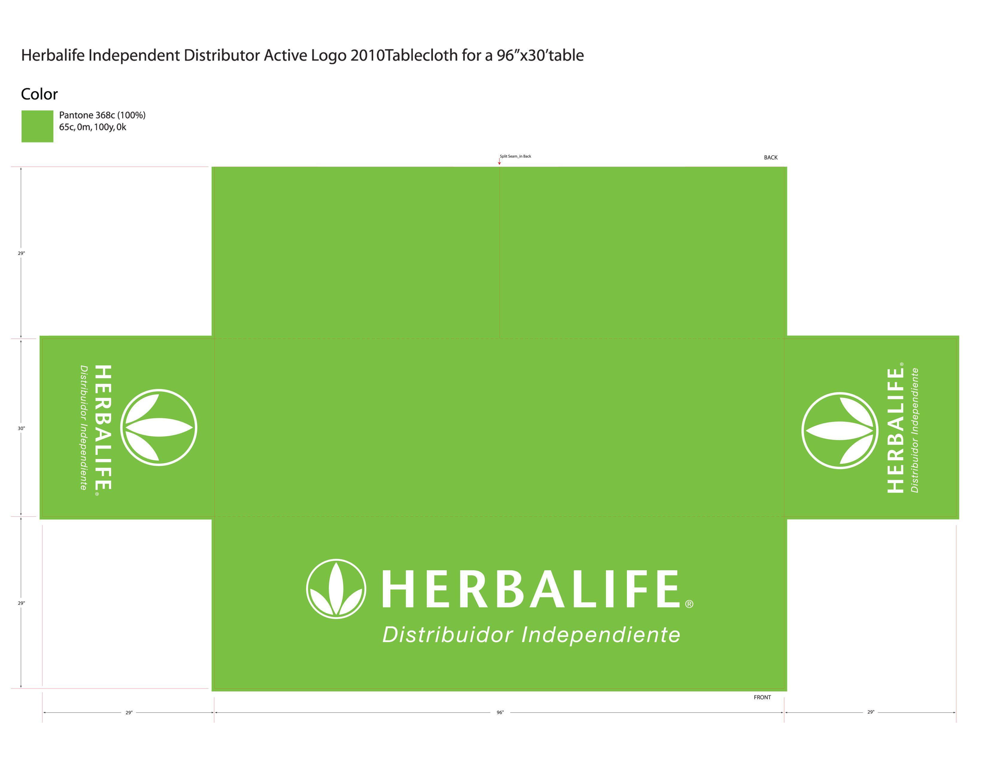 volantes de herbalife para imprimir - Buscar con Google