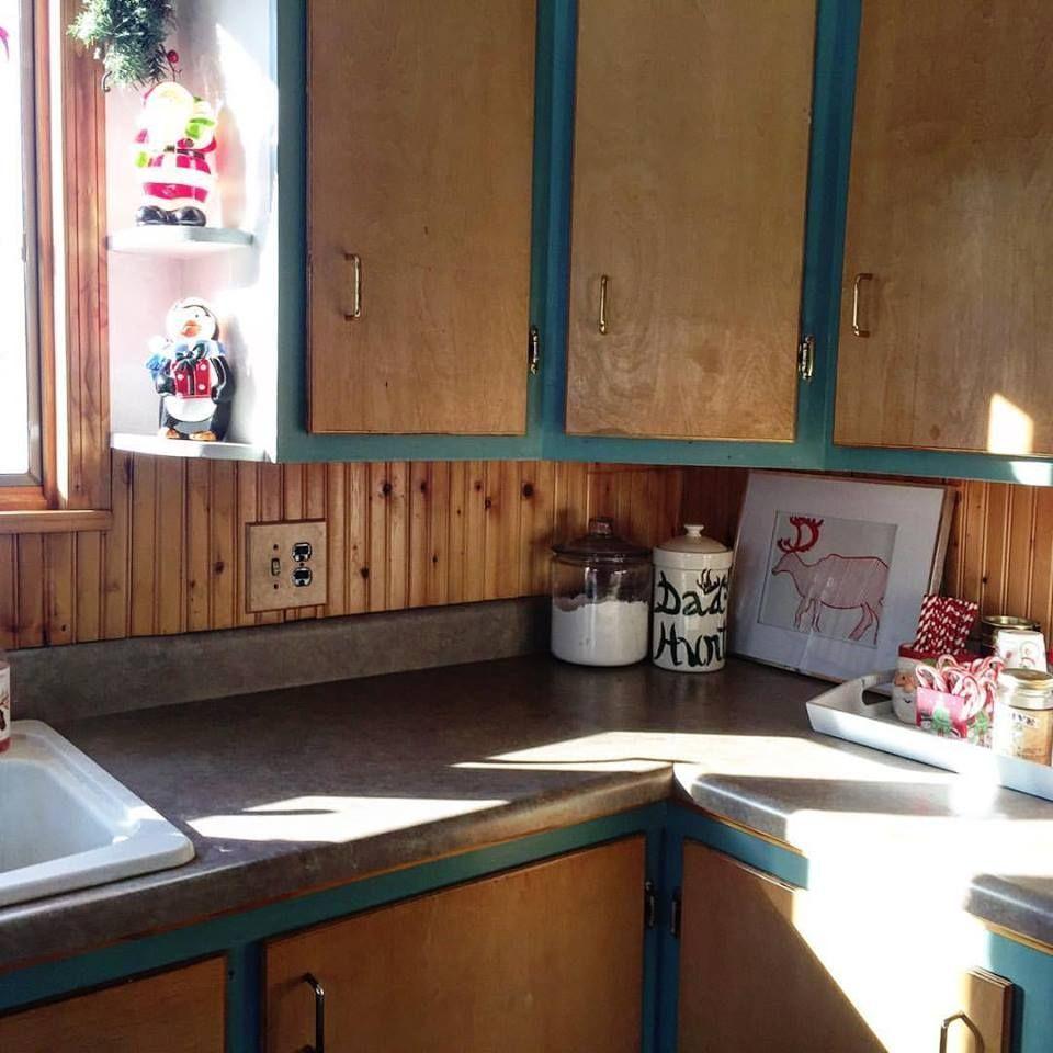 Kitchen window kerala  kitchen setting pictures  top of kitchen cabinet decor  pinterest