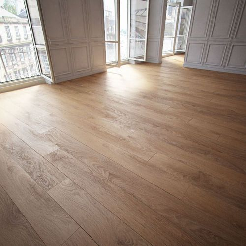 Floor 4 WITHOUT PLUGINS free in 2019 Parquet flooring