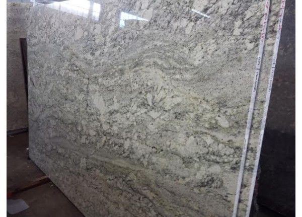 African Rainbow Granite Google Search
