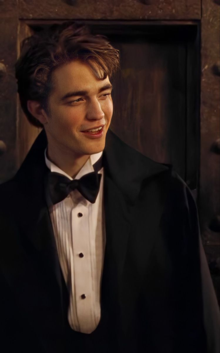 Diggory Cedric Diggory Harry Potter Actors Harry Potter Cast