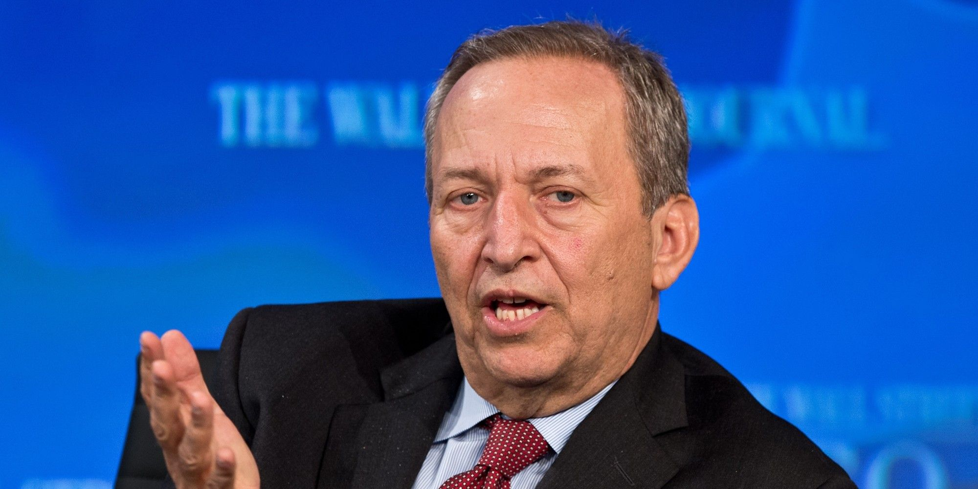 Raising Taxes On The Rich Would Reduce Income Inequality Larry Summers Student Debt Money Sense Low Interest Rate