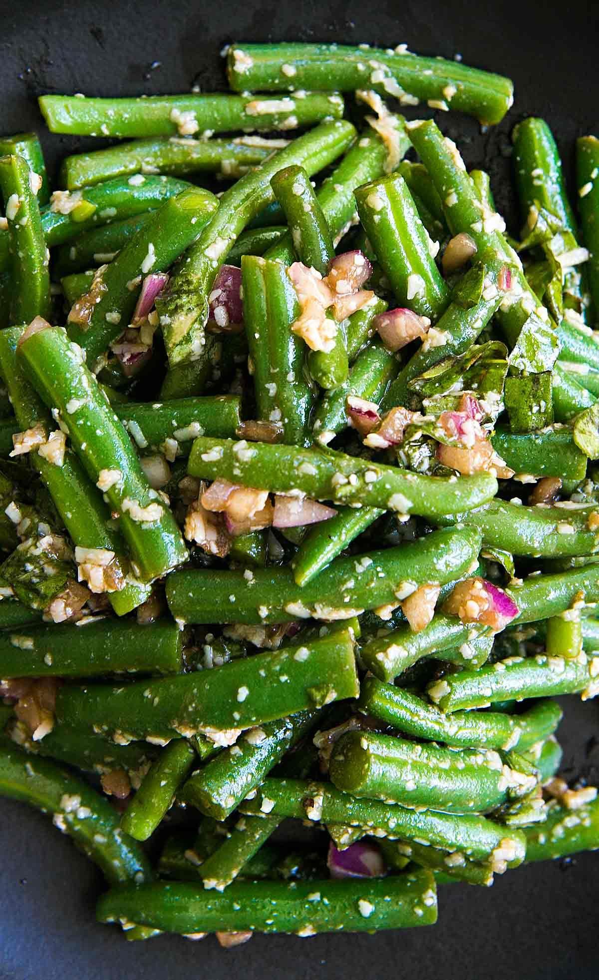Simple Chicken Salad Recipe Healthy