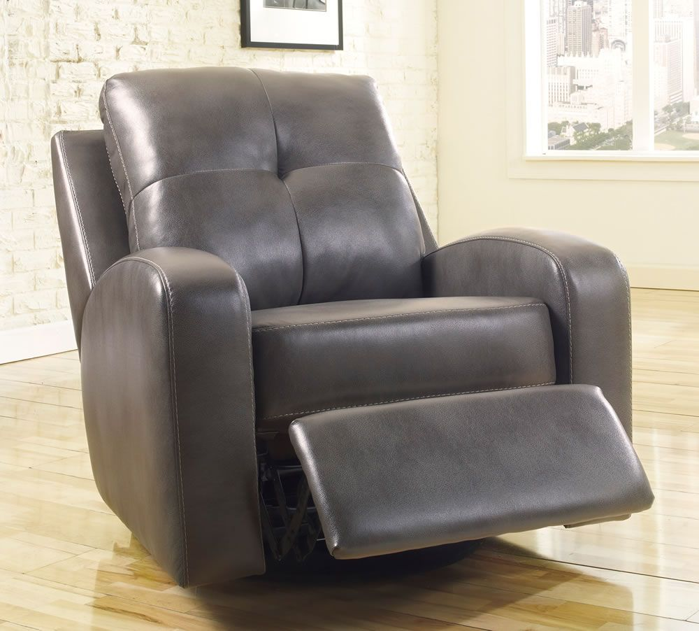 Designer Swivel Chairs For Living Room Sketch Of Modern Swivel Recliner Options  Furniture  Pinterest