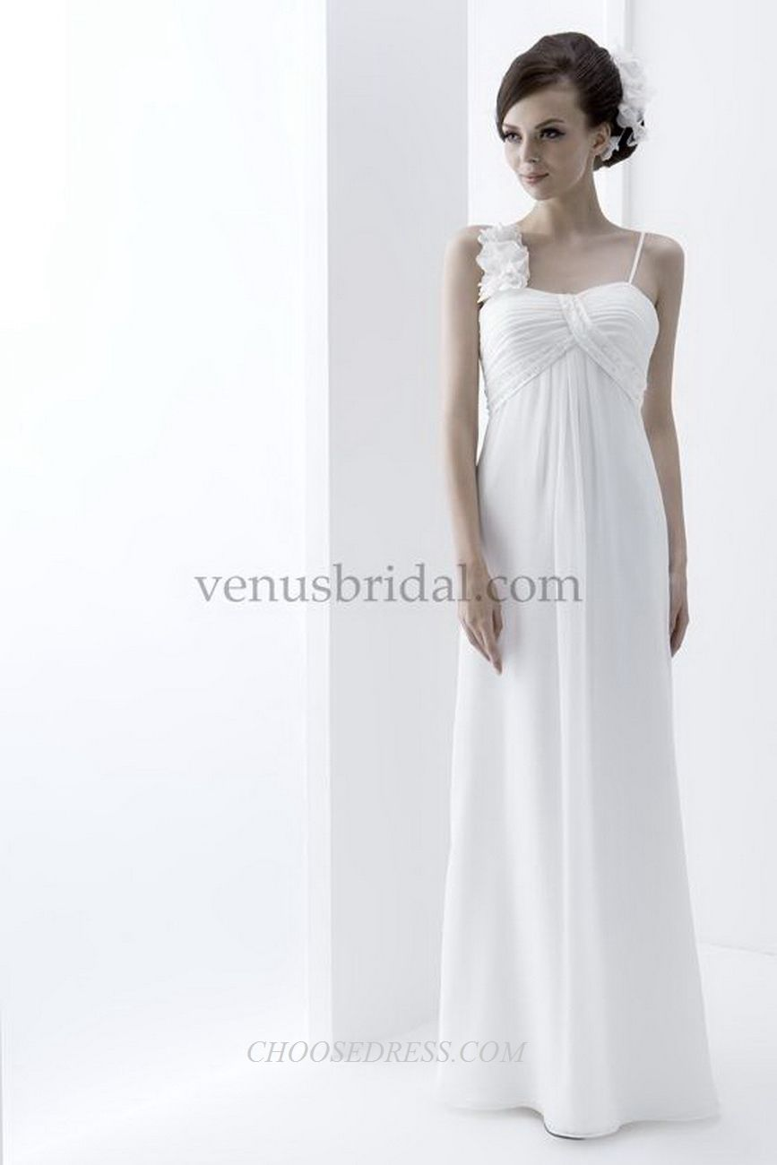 Venus Informals by Venus Bridal Style - Vn6770 | Wedding dress ideas ...