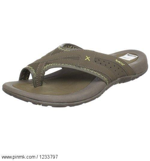 Hi-Tec Aloha Sandal