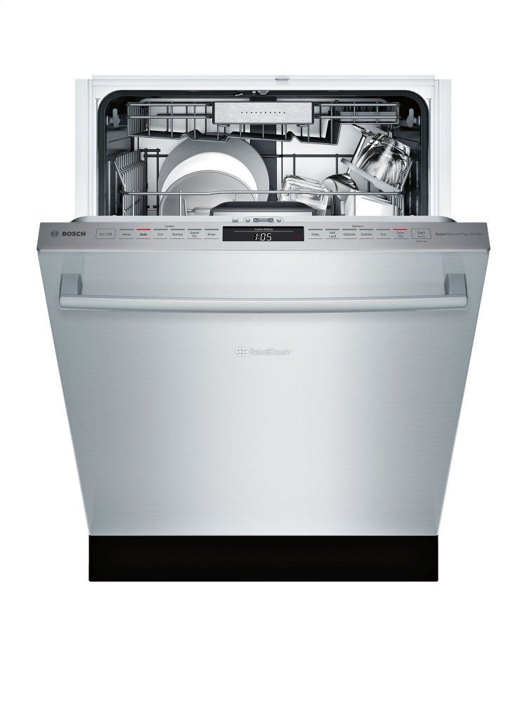 Congrats To Susan H Of Groton For Winning Our Bosch Home Dishwasher Giveaway Keep Looking Here For New And Exciti Bosch Dishwashers Bosch Built In Dishwasher