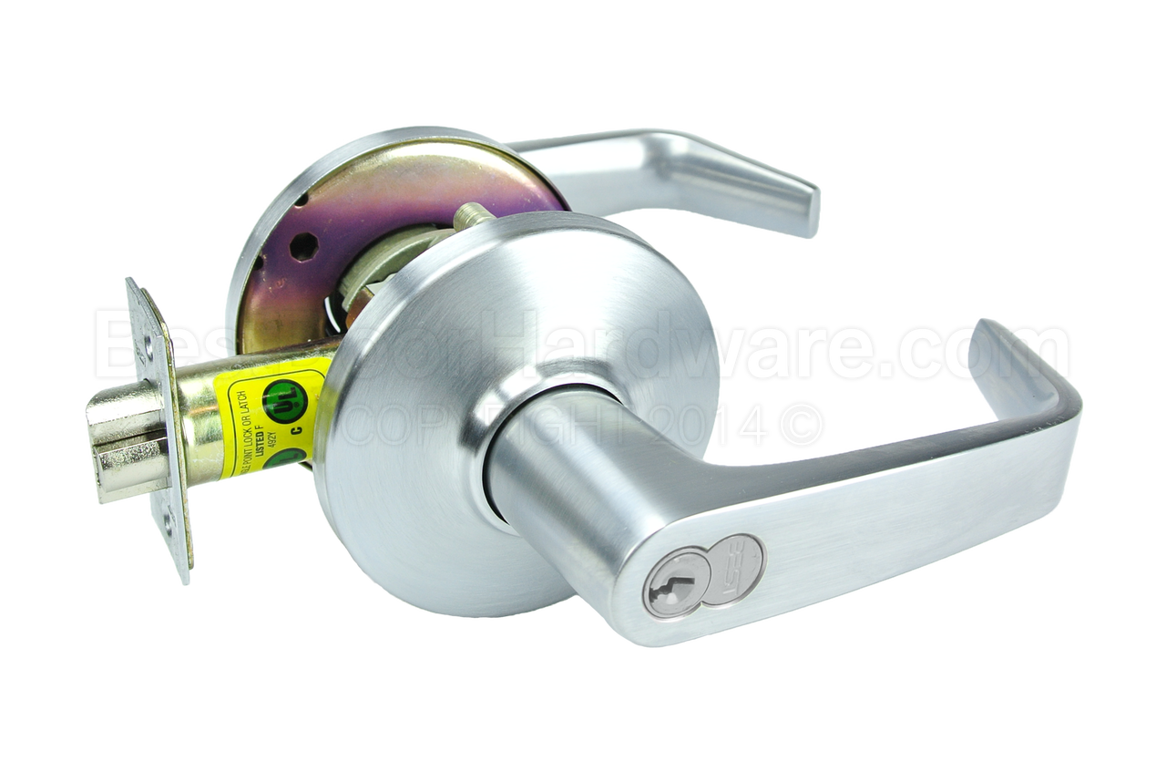 Best Door Hardware Offers A Wide Range Of BEST And PDQ Cylindrical Locks  Online At Affordable Price. Buy Online Today!!! Http://bit.ly/2rh1AmM