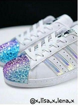 separation shoes a04e1 f063c amo estos adidas
