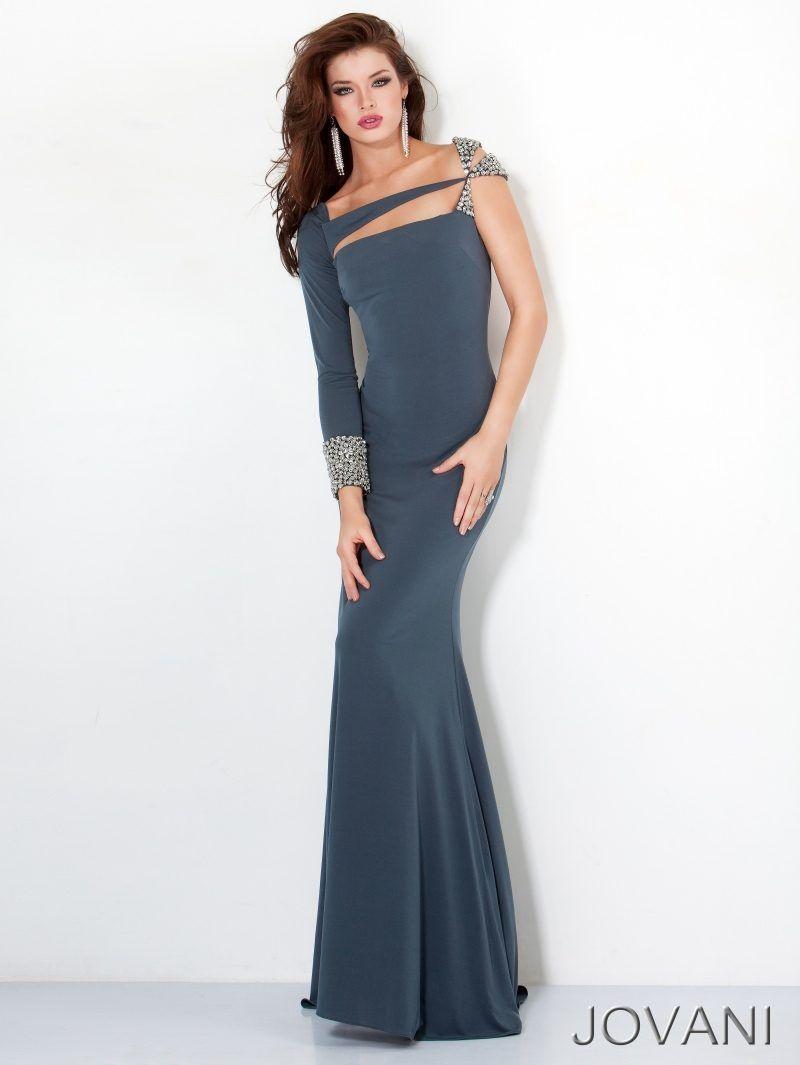 5773 Jovani Prom Dress Price Match Guarante Layaway Long Pink Gown 2