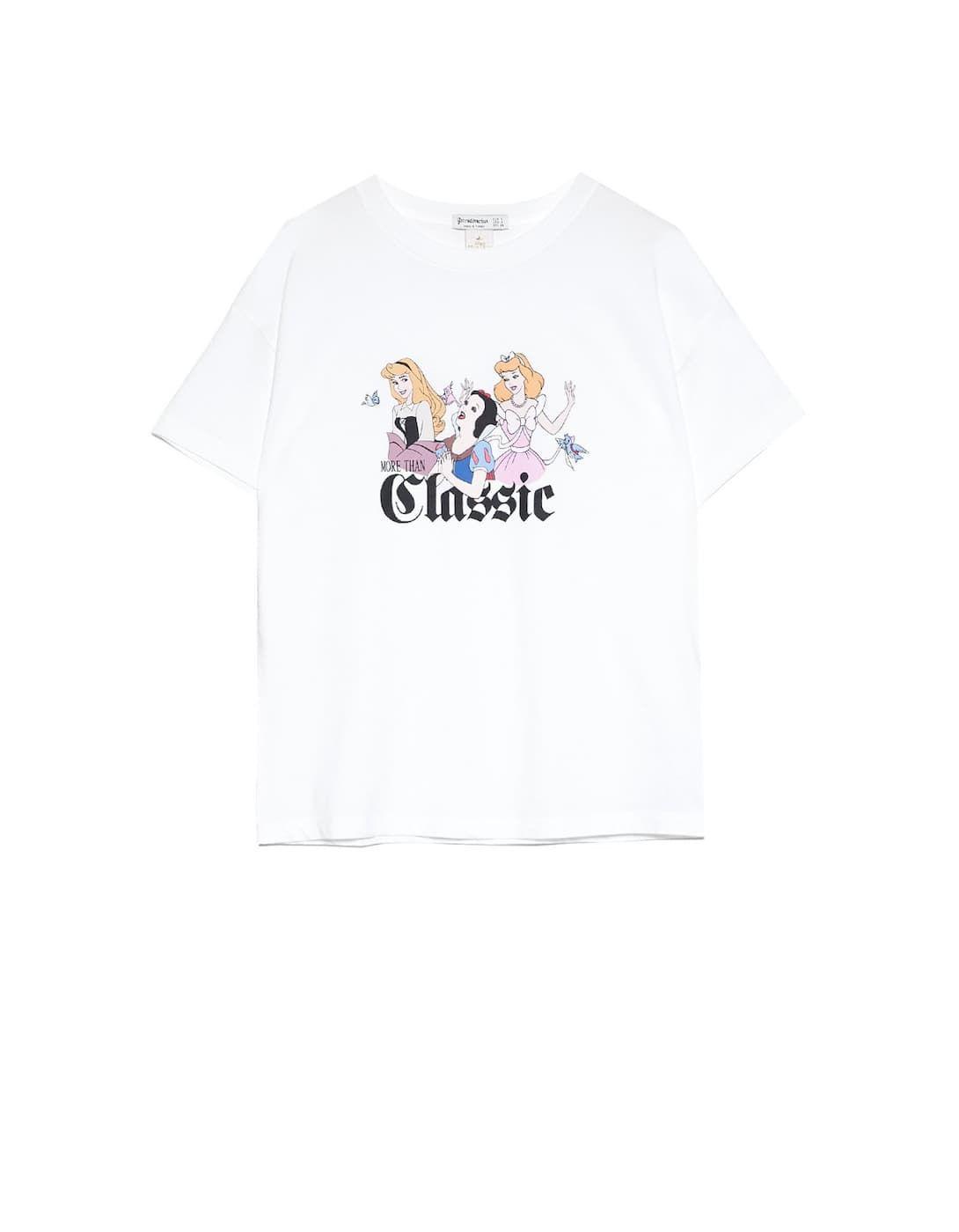 Camiseta Betty Boop | 2019 fw en 2019 | Camisetas, Betty