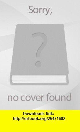 A Sort Of Traitors (9780460024914) Nigel Balchin , ISBN-10: 0460024914  , ISBN-13: 978-0460024914 , ASIN: B004QHOK40 , tutorials , pdf , ebook , torrent , downloads , rapidshare , filesonic , hotfile , megaupload , fileserve