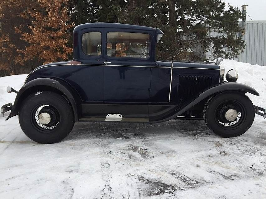 Image result for model a coupe hot rod   Cars bikes petal an car ...