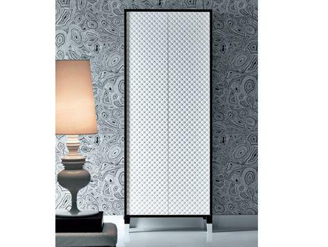 Wenko Bagno ~ Best mobili bagno images bathroom bathrooms and