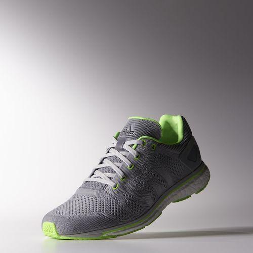 f372f02266 adidas - Marvel Avengers Adizero Prime Boost LTD Shoes | Pietro ...
